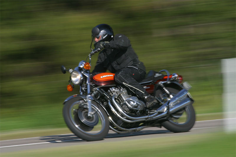 Z900 Us The Ultimate Online Store For All Fans Of The